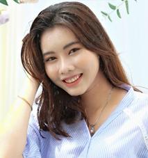dateasianwoman pic